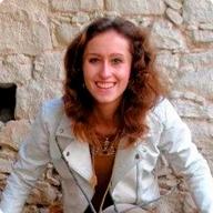 Smart Trip Platform ICO Alice Orlova