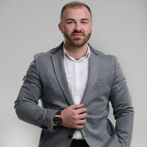 FTEC ICO Evgeniy Sidelnikov