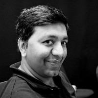 Cryptics ICO Ismail Malik