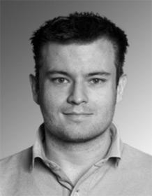 Avinoc ICO Jakob Hohenberger