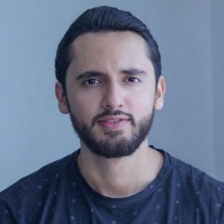 FTEC ICO Julián González