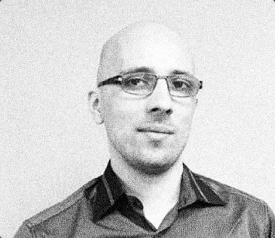 NOIA Network ICO Justinas Valutavicius