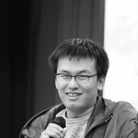 Dona ICO Kouhei Wada