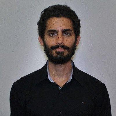 FTEC ICO Luis Felicio