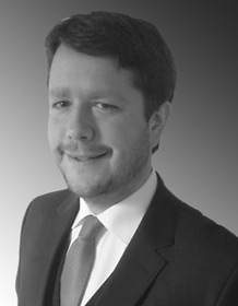 Avinoc ICO Michael Linder