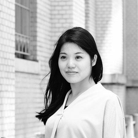 Dona ICO Misato Kumatani