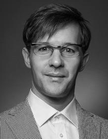 Avinoc ICO Robert Schwertner