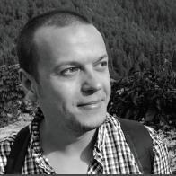 Cryptics ICO Sebastian Stuprac