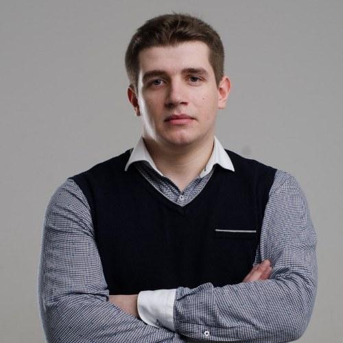 FTEC ICO Viktor Daverman