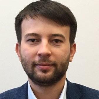 FTEC ICO Vlad Nesmiian