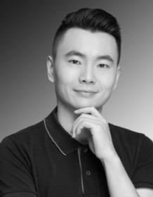 Avinoc ICO Xinyao Xie