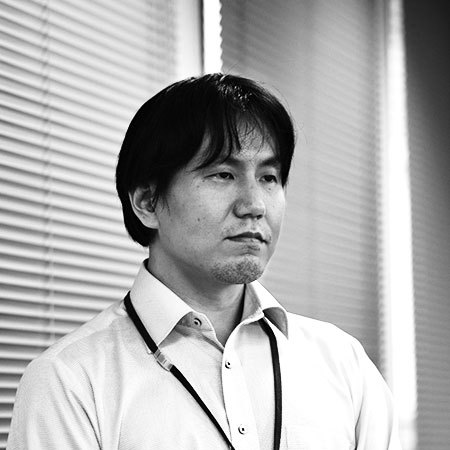 Dona ICO Yoshihide Unohama