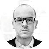 Typerium ICO Alexander Haigh