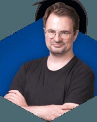ENDO Protocol ICO Boris Baranov