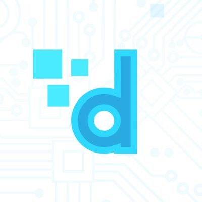 Dona ico review & rating