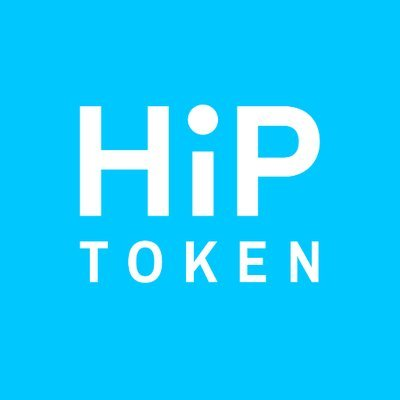 HiP ico review & rating