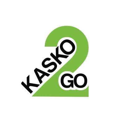 Kasko2Go ICO