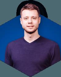 ENDO Protocol ICO Kirill Khristenko