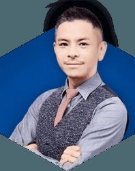 ENDO Protocol ICO Kohei Shinoki