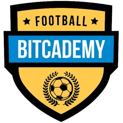 Bitcademy Football ICO