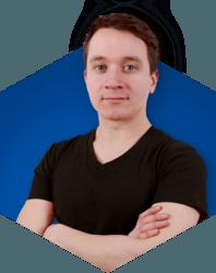ENDO Protocol ICO Nicolay Berezowsky