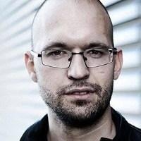 Cryptics ICO Oleg Tereshenko