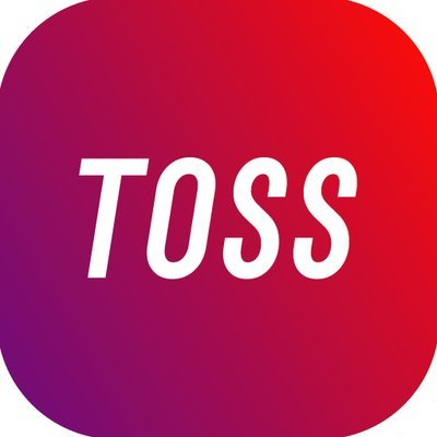 Proof of TOSS ICO