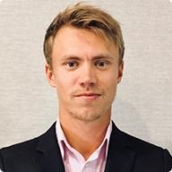 Smart Trip Platform ICO Ronald Slobodchikov