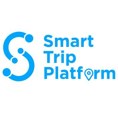 Smart Trip Platform ico review & rating