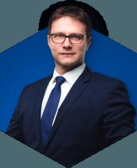 ENDO Protocol ICO Vladislav Utushkin