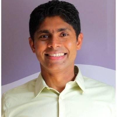 Loyakk ICO Salim Ali