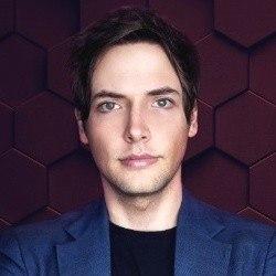 Invictus Hyperion Fund ICO Daniel Schwartzkopff