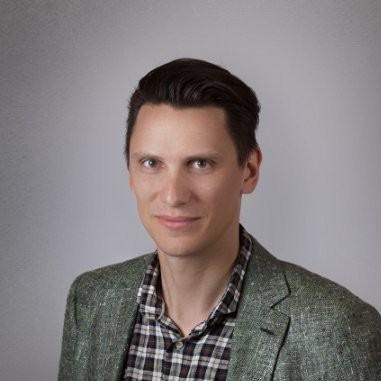 BirdChain ICO Ernestas Petkevicius