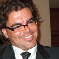 Wmpro ICO Giovanni Lionetti
