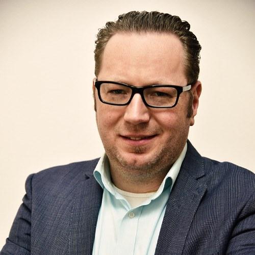 TrustedCars Flex ICO Sascha Vorderstemann