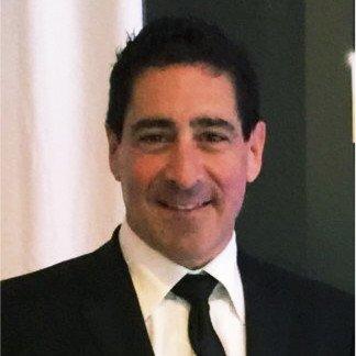 RankingBall ICO Wibe Wagemans - CMO Ken Hershman