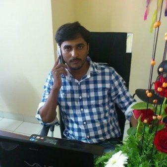Utrum ICO Pratap Patil