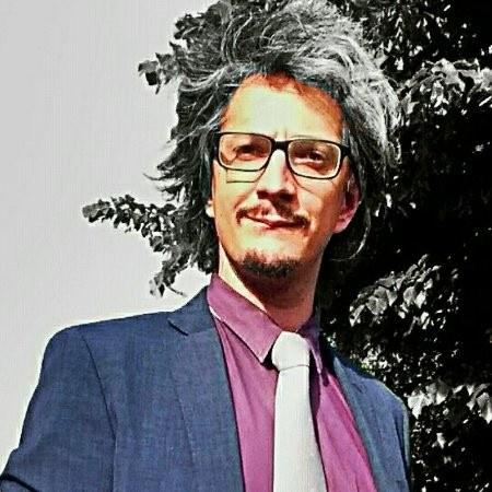 Wmpro ICO Maurizio Siracusa