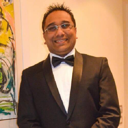 Loyakk ICO Sadiq Quasim
