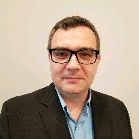 Loyakk ICO Tsvetan Georgiev
