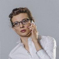HomeMine ICO Irina Koroleva