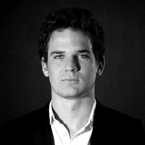 Invictus Hyperion Fund ICO Matthew Finlayson
