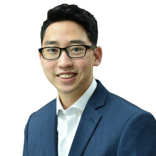 Metabase ICO Kevin Kim