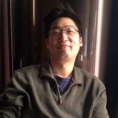 RankingBall ICO Joseph Hwang