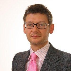 Alt.Estate ICO Stas Tikhonov