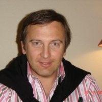 Kakushin ICO Laurent H Selles