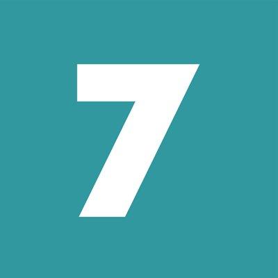 7MARKETZ