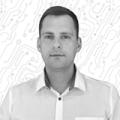 LevelNet ICO Anton Aksenov