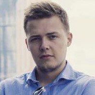 W12 ICO Aleksander Tikhonov