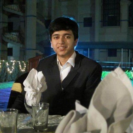 Deedcoin ICO Ali Zain